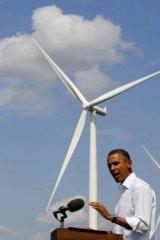 Obama is a fan.