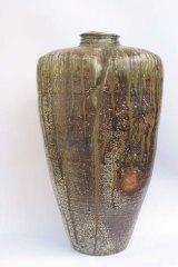 An Owen Rye pot.