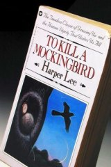Harper Lee's famous novel drew the fictional Maycomb of <i>To Kill a Mockingbird</i> from people and events in her home town of Monroeville, Alabama.