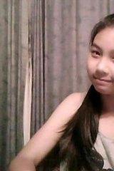 Unsolved case: Siriyakorn 'Bung' Siriboon.