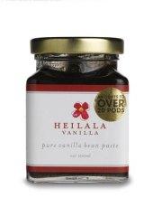 Heilala Vanilla.