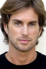 Cult hit: Greg Sestero said film students  saw the magic in the movie and wouldn't let it die.