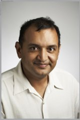 WAToday.com.au Senior Reporter Chalpat Sonti gives his verdict on the 2009 federal budget.