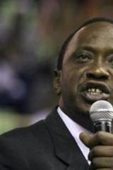 Uhuru Kenyatta, Kenya's Finance Minister, should stand trial for murder and rape, the ICC has ruled.