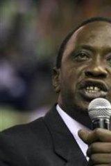 Uhuru Kenyatta, Kenya's Finance Minister, should stand trial for murder and rape, the ICC has ruled.