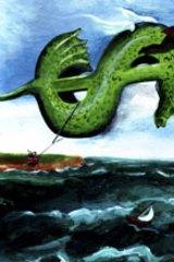 <i>Illustration</i>: Kerrie Leishman.