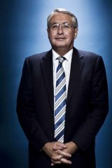 A good budget but will Wayne Swan's measures be good enough to save Labor?