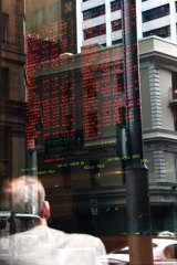 Australian economist Steve Keen said the ingredients are there for another financial meltdown.