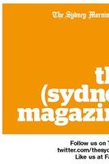 the (sydney) magazine