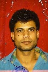Murdered...Hamza Shoubaki.