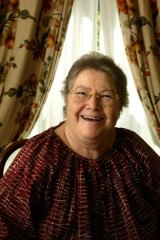 Author Colleen McCullough has released a new romance, Bittersweet.