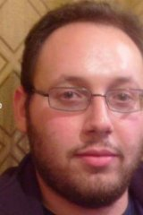 The murder of US journalist Steven Sotloff by Islamic State extremists will not necessarily prompt Obama to act.