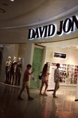 The corporate watchdog is doing more harm than good for shareholders by holding up Woolworths' $2.2 billion takeover, David Jones argues.