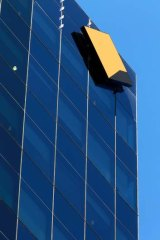 Commonwealth Bank paid out millions in compensation.