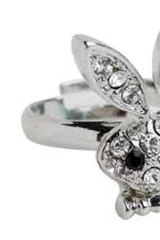 Diva was also targeted by Collective Shout for its range of Playboy jewellery aimed at children.