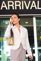 The headline proposal is to end roaming charges for incoming calls in the EU from July 2014.