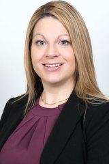 Melissa Demarco: theft costs Australian revenue, morale and recruitment costs.