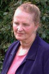 Robin Henderson