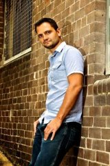 Chef Lennox Hastie has been spotted touring a site in born-again food precinct East Sydney.