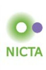NICTA TechFest 2012 Sydney logo