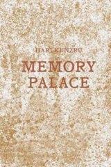 <em>Memory Palace</em> by Hari Kunzru.