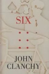 Assurance: Six, by John Clanchy.