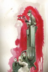 <i>Illustration: David Rowe</i>