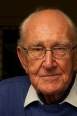 Warning: Malcolm Fraser says SBS would be swamped by the bigger ABC.