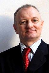 Labor will lose two seats in NSW: Antony Green's prediction.