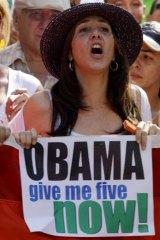 Pro gay rights ... Mariela Castro, daughter of Cuba's President Raul Castro.