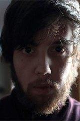 Eron Gjoni sparked Gamergate.