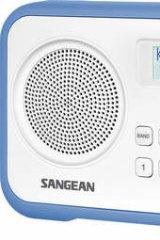 Sangean DPR67