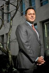 'It's simply a populist short-term election statement.': Peter Whish-Wilson, Greens senator.