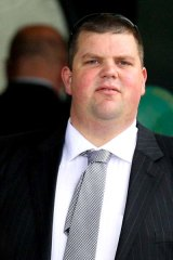 Nathan Tinkler is the wealthiest Australian under 40.