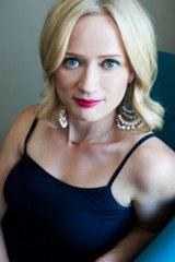 Jen Bishop turned redundancy into a blogging opportunity.
