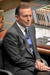 Biggest diplomatic crisis since 1999: Tony Abbott.