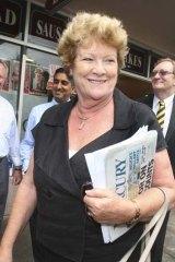 Has Minister for Health Jillian Skinner honoured her promise to remove the hidden waiting lists?