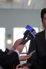 Labor's decision is a blow to Senator Scott Ludlam's re-election chances.