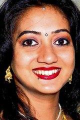 Tragedy ... Savita Halappanavar's death has caused outrage.