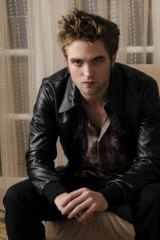 The popularity of Edward owes less to his status as fantasy and more to the fact that he accurately reflects the real-life 'bad boys' women encounter in their daily lives.