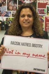 Labor MP Michelle Rowland