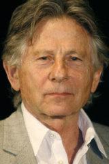 Free ... Roman Polanski.