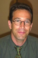 The death of journalist Daniel Pearl showed the media wasn't safe.