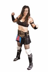 Bird of prey … Madison Eagles.