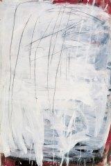 Tony Tuckson, untitled, 1973.