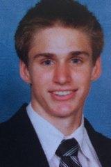 Brisbane school leaver Harrison Kadell drowned at a Fiji resort.