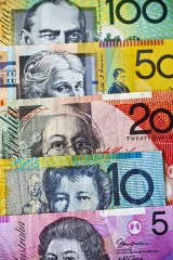 A sovereign currency is a vital tool policymakers can use to smooth out economic imbalances.