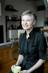 Airbnb host: Lynn Stanton sought legal advice.