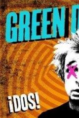Green Day, ¡<i>Dos</i>!