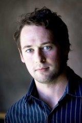 Nick McKenzie